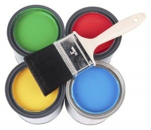 Wagg's Painting Residential Painting Services
